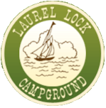 Home Page for Laurel Lock Campground of Oakdale, CT